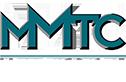 MMTC Media Brokerage