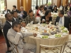 access-to-capital-luncheon-22
