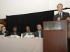 fcc-and-telecom-policy-luncheon-33
