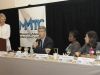 fcc-and-telecom-policy-luncheon-37