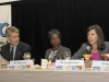 fcc-and-telecom-policy-luncheon-38