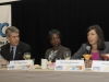 fcc-and-telecom-policy-luncheon-39