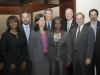 fcc-and-telecom-policy-luncheon-45
