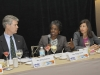 fcc-and-telecom-policy-luncheon-52