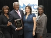 mmtc-hall-of-fame-reception-and-awards-11