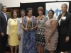 mmtc-hall-of-fame-reception-and-awards-22