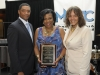 mmtc-hall-of-fame-reception-and-awards-23