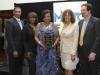 mmtc-hall-of-fame-reception-and-awards-24