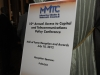 mmtc-hall-of-fame-reception-and-awards-25