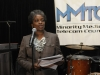 mmtc-hall-of-fame-reception-and-awards-6
