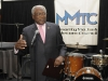 mmtc-hall-of-fame-reception-and-awards-7
