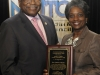 mmtc-hall-of-fame-reception-and-awards-8