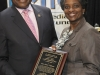 mmtc-hall-of-fame-reception-and-awards-9