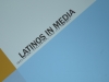 media-images-of-latinos-8