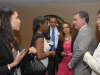 networking-reception-16