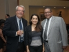 networking-reception-2