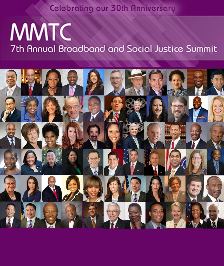 MMTC-Photos-2016 BBSJ Summit