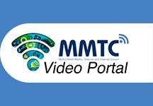 videos - sidebar