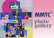 MMTC photo gallery-001