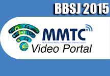 BBSJ videos 2015