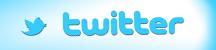 twitter sidebar